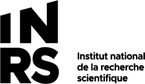 INRS-Logo-institutionnel_horizontal-Noir